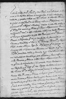 A.D.S., pp. 1-1v.