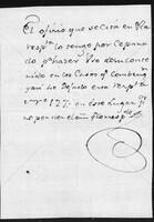 A.D.R., p. 1