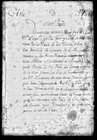 8/22/1786-10/3/1786, pp. 1-6