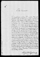A.D.S., p. 1