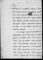 11/6/1794-11/30/1794, pp. 1-2
