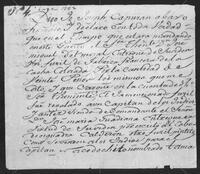 A.D.S., pp. 1-1v